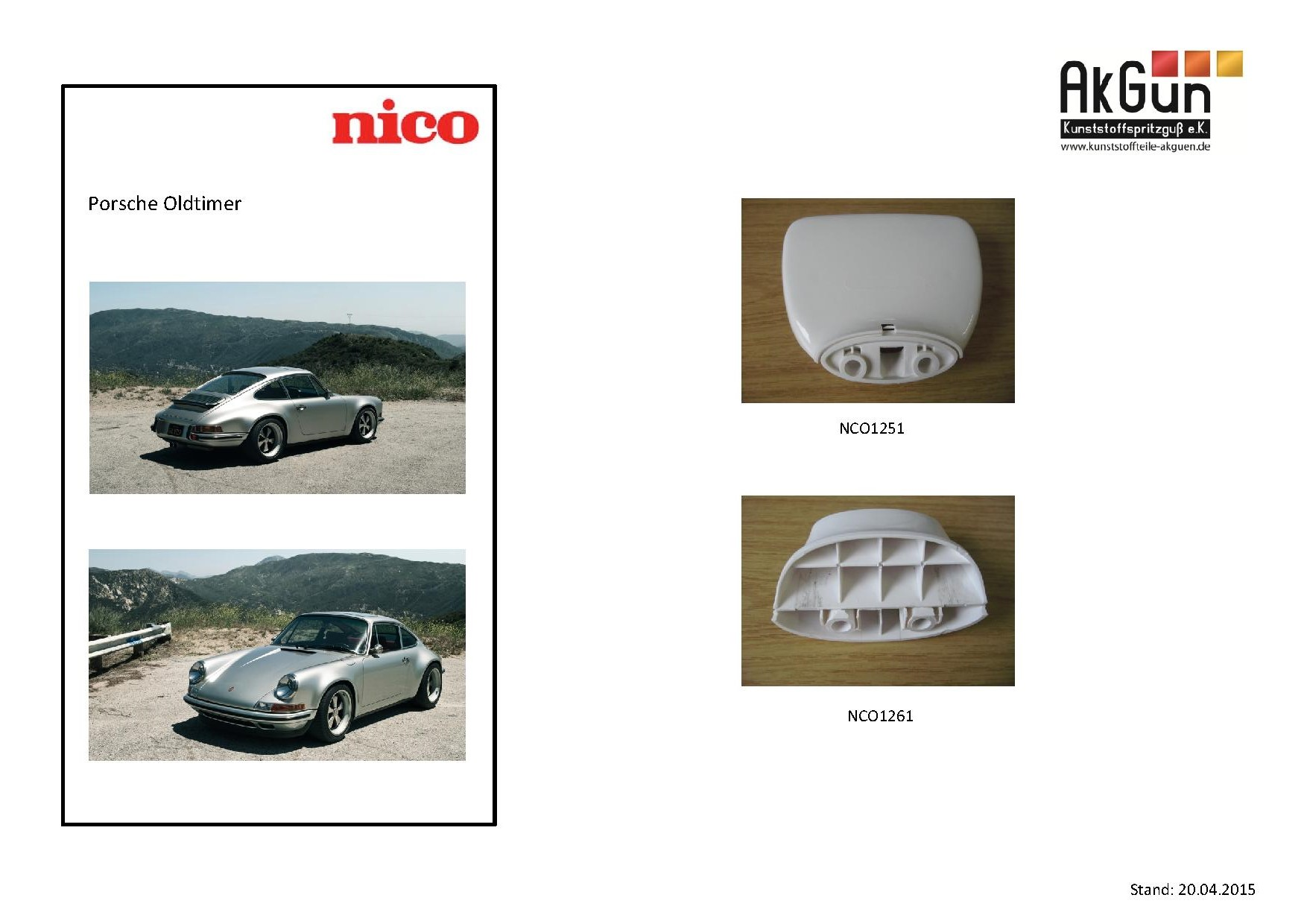 27_NCO_Porsche