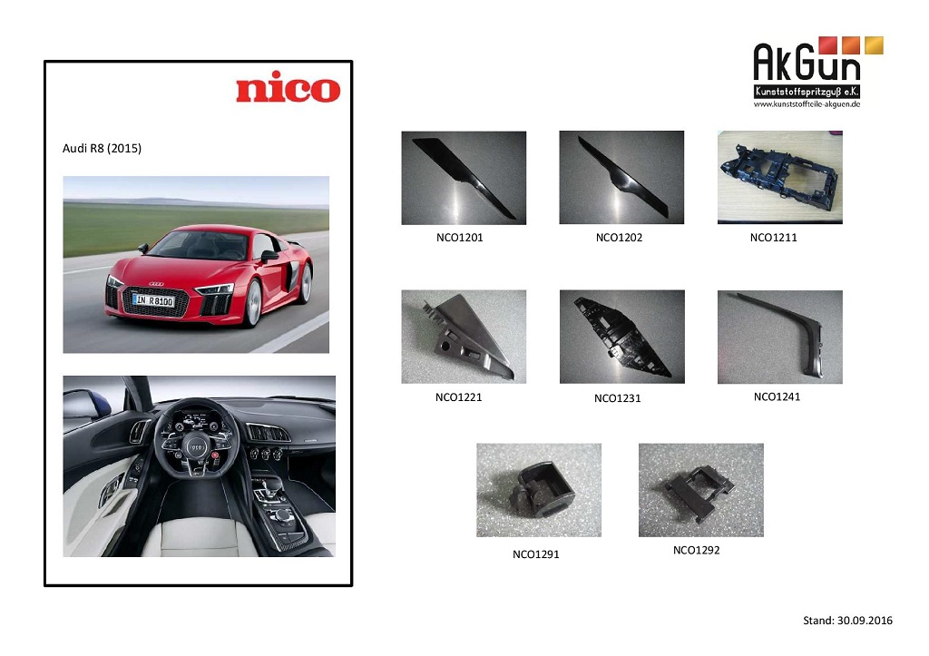 28_NCO_Automobil_Industrie-page-001