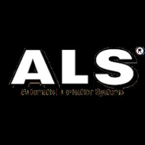 ALS_300x300