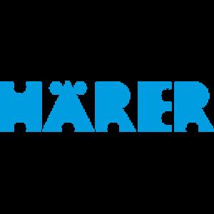 Härer_300x300