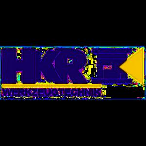 HKR_300x300