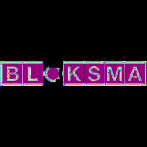 blocksma_300x300