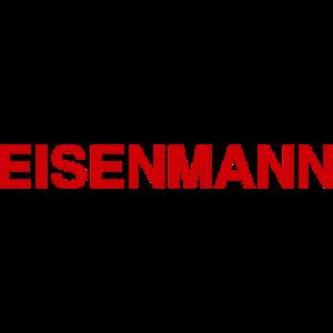 eisenmann_300x300