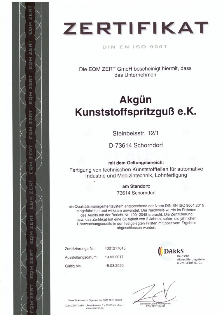 Zertifikat_2017